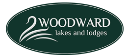 Woodward Lakes and Lodges